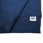 Subpop sweatshirt subfuzz navy 03