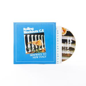 Rollingblackoutscoastalfever sidewaystonewitaly cd 02