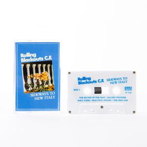 Rollingblackoutscoastalfever sidewaystonewitaly tape 02