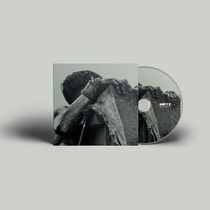 Metz cd mockup