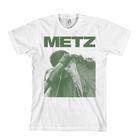 Metz t shirt