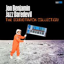 Jonbenjamin soundtrackcollection 3000px