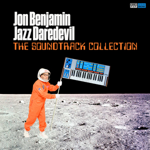 Jonbenjamin soundtrackcollection 3000px