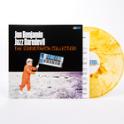 Jonbenjaminjazzdaredevil thesoundtrackcollection lp loser withoutpatch 01