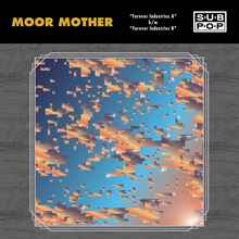 Moormother foreverindustries cover 3600x3600