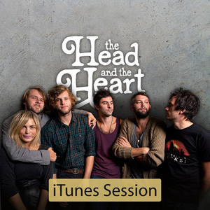 Thath itunessession cover alldsps 3600x3600
