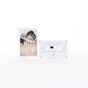 Washedout withinandwithout cassette 01
