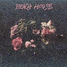 Beachhouse itunessession cover 1425x1425 300