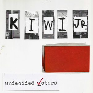 Kiwijr undecidedvoters cover 1500
