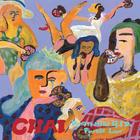 Chai plasticlove cover 2165