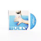Bully sugaregg cd 01