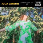 Juliajacklin toperth cover 4000