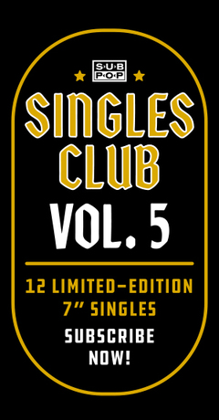 Singlesclub megamart sidebanner